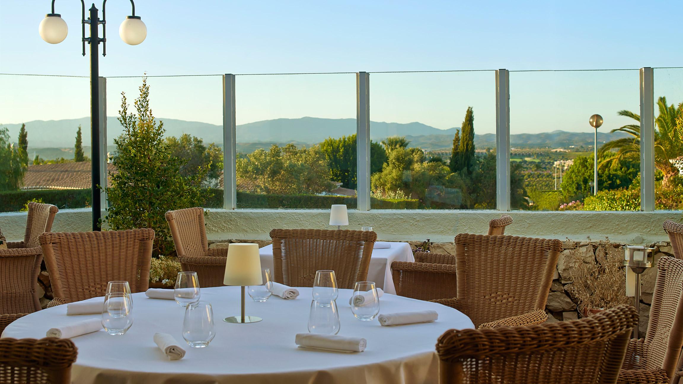 champagne portugal algarve restaurante bon bon