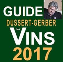Guide / Guia Dussert Gerber